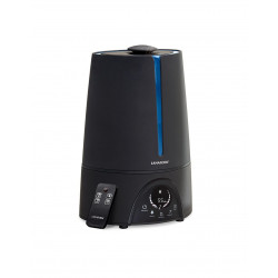 Humidificateur New VAPOLUX - LANAFORM